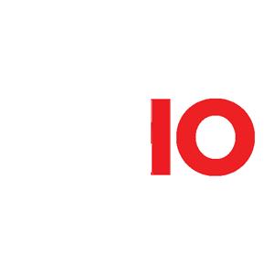 Autonomy Music Group