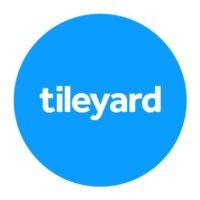 tileyard