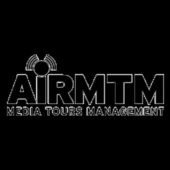 AirMTM_Black