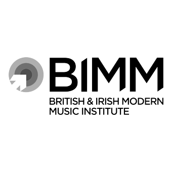 BIMM_Black
