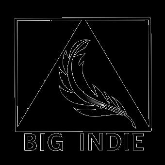 BigIndie_Black