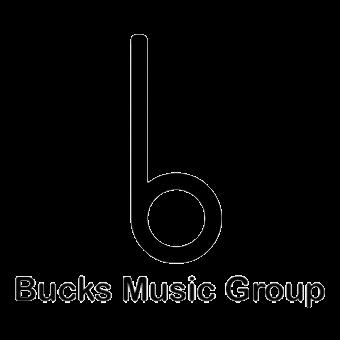 BucksMusicGroup_Black