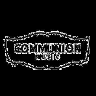 Communion_Black