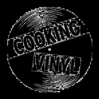 CookingVinyl_Black