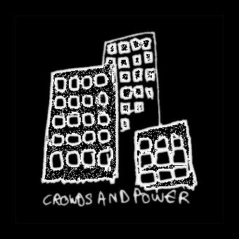 CrowdsAndPower_Black