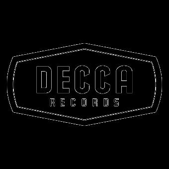 Decca_Black