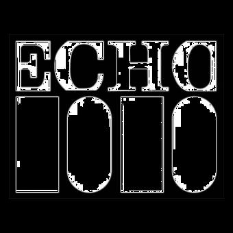 Echo_Black