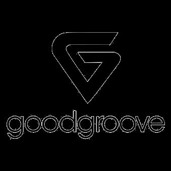 Goodgroove_Black