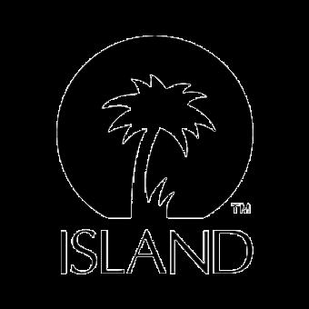 Island_Black