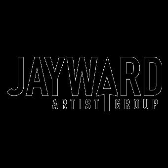 Jayward_Black