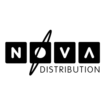 Nova_Black