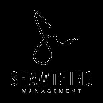 Shawthing_Black