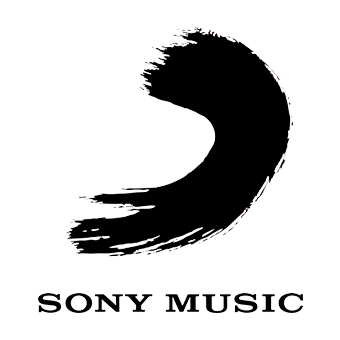 SonyMusic_Black