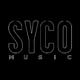 Syco_Black