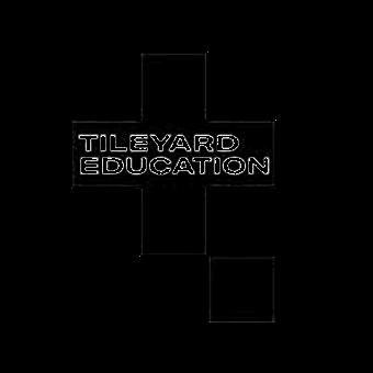 TileyardEducation_Black