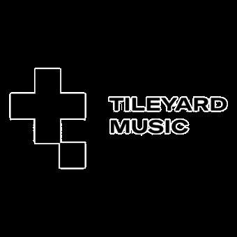 TileyardMusic_Black