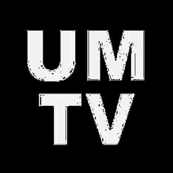 UMTV_Black