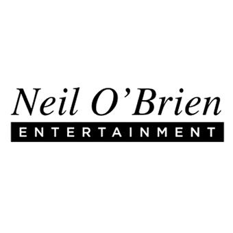 NeilOBrien_Black